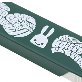 キューン(CUNE)のくぴっちょ様 専用(カトラリー/箸)