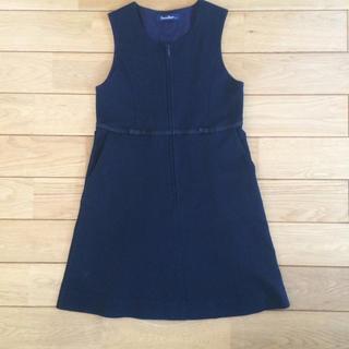 5a5f9e20994f5 ファミリア 子供 ドレス フォーマル(女の子)の通販 300点以上