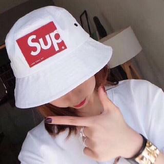 シュプリーム(Supreme)のSupreme シュプリーム ハット(ハット)