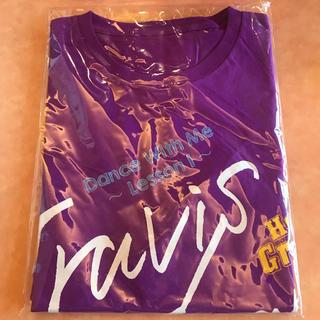 Johnny's - IsLAND Festival Tシャツ