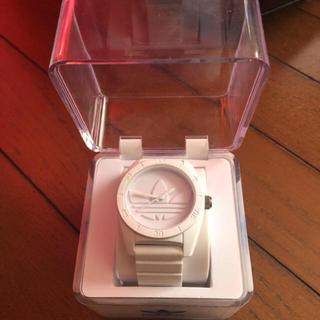 adidas - adidas腕時計