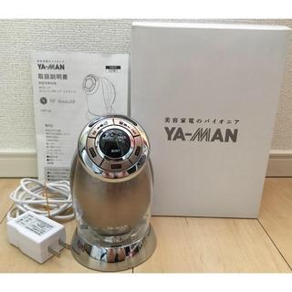 YA-MAN - キャビスパRFコア EX