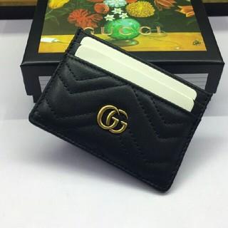 Gucci - Gucci カードケース 定期入れ