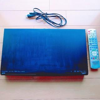 パナソニック(Panasonic)のパナソニック レコーダー(DVDレコーダー)
