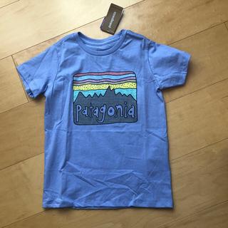 パタゴニア(patagonia)の◎bee様専用◎patagonia オーガニック コットンTシャツ(Tシャツ/カットソー)