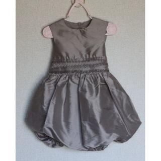 48ef284a61a0e 子供 ドレス フォーマル(女の子)(シルク)の通販 78点(キッズ ベビー ...