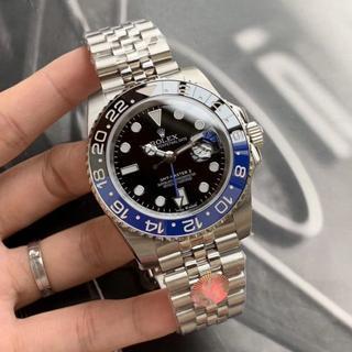 ROLEX - 超人気 メンズ 腕時計