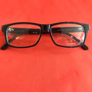 ディーゼル(DIESEL)のディーゼル DIESEL 眼鏡 サングラス DL5015 005 54口13(サングラス/メガネ)