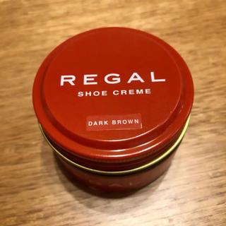 リーガル(REGAL)のはな様専用★リーガルシュークリーム(ドレス/ビジネス)