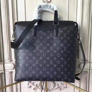 LOUIS VUITTON - ルイヴィトン 【LOUIS VUITTON】 2WAY ショルダーバッグ 縦型