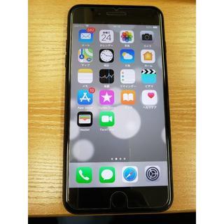 Apple - iPhone7 Plus 128G