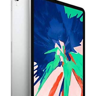 アイパッド(iPad)のiPad Pro 11インチ(タブレット)