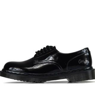 ドクターマーチン(Dr.Martens)の【30cm】Dr. Martens x Fragment Design(ローファー/革靴)