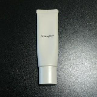 naturaglace - ナチュラグラッセ メイクアップクリームN 01
