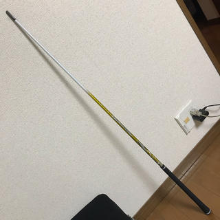 日本シャフト - 【送料込み】N.S.PRO RegioFormula MB S75
