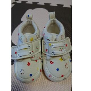 ファミリア(familiar)のファミリア 靴 12cm(その他)
