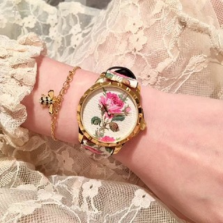 Gucci - Gucci腕時計