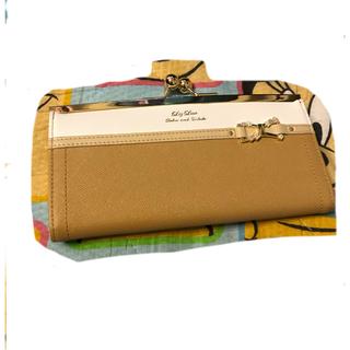 リズリサ(LIZ LISA)のLIZ LISA財布(財布)