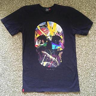 adf358b28dc19 リーバイス(Levi s)のリーバイス Tシャツ(Tシャツ カットソー(半袖