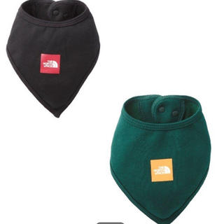 THE NORTH FACE - THE NORTH FACE スタイ 2枚組