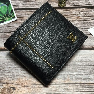 LOUIS VUITTON - LOUIS VUITTON ルイヴィトン財布