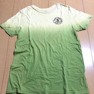 バートン(BURTON)のBURTON/Tシャツ(Tシャツ/カットソー(半袖/袖なし))