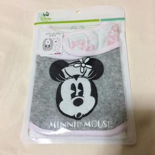 Disney - ミニーちゃん スタイ