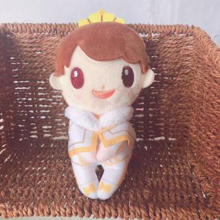 King&Prince キンプリ ちょっこりさん 髙橋海人