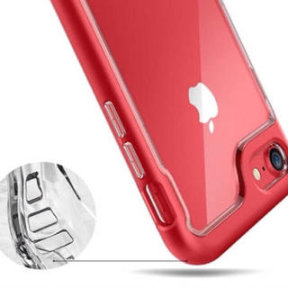 iPhoneのデザインをそのまま再現⭐️ 売り上げランキング1位