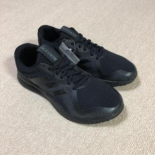 アディダス(adidas)の新品  アディダス  Aero BOUNCE RC  28cm(スニーカー)