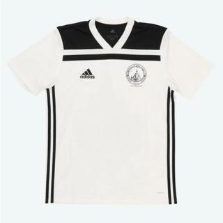 アディダス(adidas)のTシャツ adidas アディダス ディズニー Sサイズ 白(トレーニング用品)