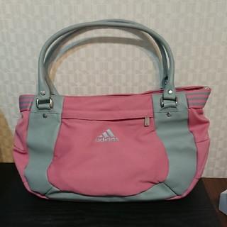 アディダス(adidas)のアディダス バッグ(バッグ)