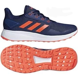 アディダス(adidas)のadidas 28cm アディダス ランニングシューズ  スニーカー 新品(スニーカー)