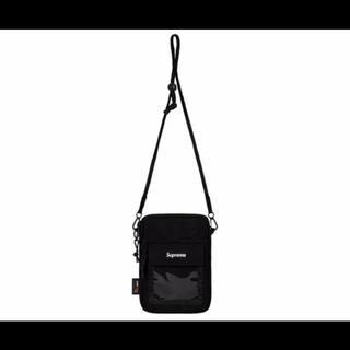 シュプリーム(Supreme)のsupreme utility pouch(ポーチ)