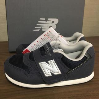 New Balance - 新品未使用☆ニューバランス  FS996 16.5cm