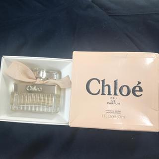 Chloe - クロエ 香水