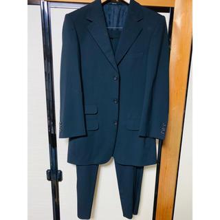 timeless design 525f3 857d9 GUCCI グッチ スーツ 送料込みです!今晩限定セール