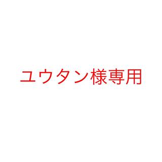 adidas - ⭐️最終値下げ⭐️ adidasスーパースター24.5cmSUPER STAR