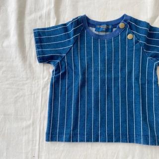 マーキーズ(MARKEY'S)のマーキーズ MARKEYS 半袖Tシャツ こどもビームス next プチバトー(Tシャツ)