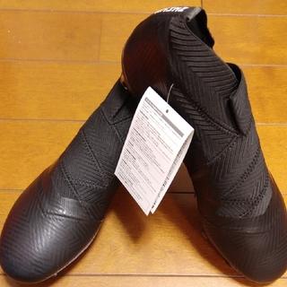 アディダス(adidas)の新品未使用 adidas ネメシス 18+ FG/AG 26.5cm(シューズ)