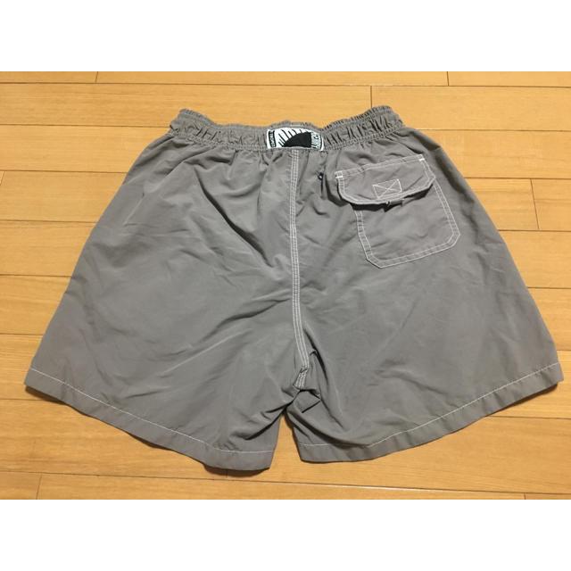 BEAUTY&YOUTH UNITED ARROWS(ビューティアンドユースユナイテッドアローズ)のユナイテッドアローズ ショートパンツ メンズのパンツ(ショートパンツ)の商品写真