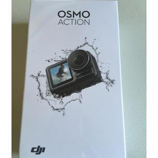 osmo action 新品未開封品 オスモアクション