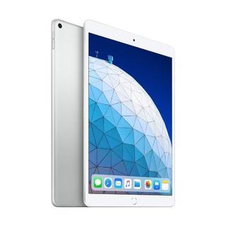 アイパッド(iPad)の新品☆未使用 iPad Air 10.5インチ 第3世代 シルバー 64G(タブレット)