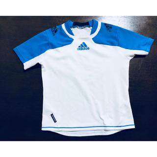 アディダス(adidas)のアディダス Tシャツ(ウェア)