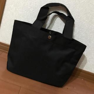 しまむら - バッグ