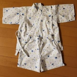 ファミリア(familiar)のファミリア 甚平(甚平/浴衣)