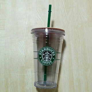 Starbucks Coffee - starbucks / タンブラー / hawaii 日本未発売