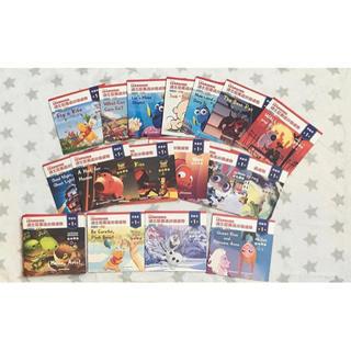 ディズニーフォニックス本 32冊