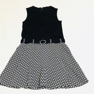 b0e4dcaa23863 kumikyoku(組曲) 子供 ドレス フォーマル(女の子)の通販 400点以上 ...