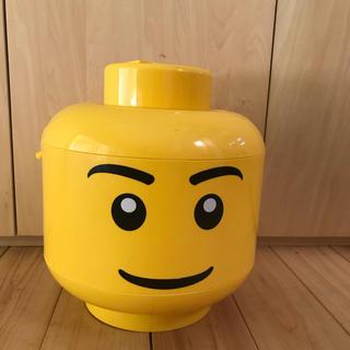 Lego - LEGO 収納ケース レア